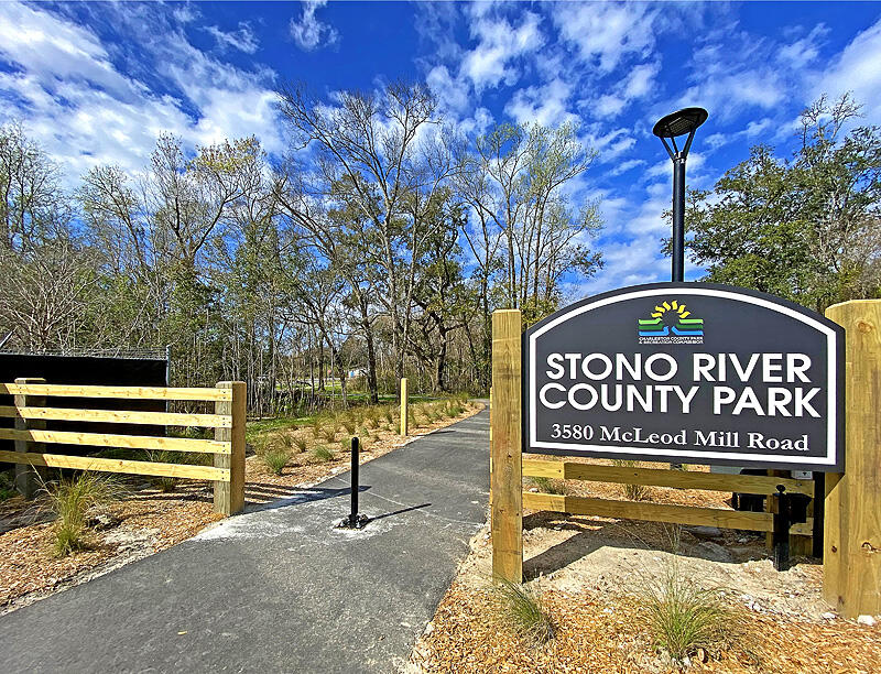 107 Winding River Drive Johns Island, SC 29455