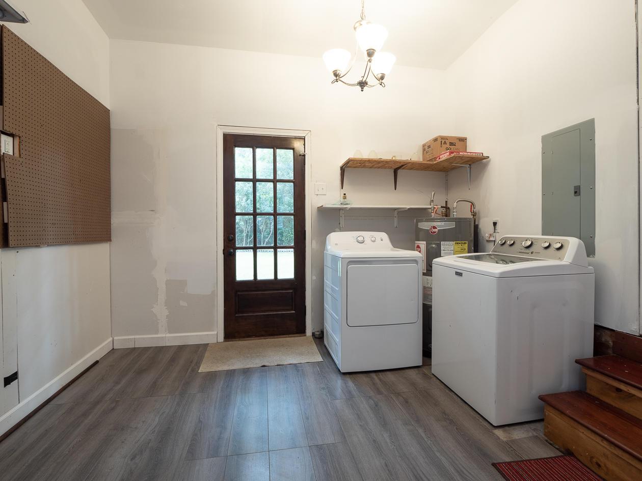 1720 Weston Avenue Charleston, SC 29407