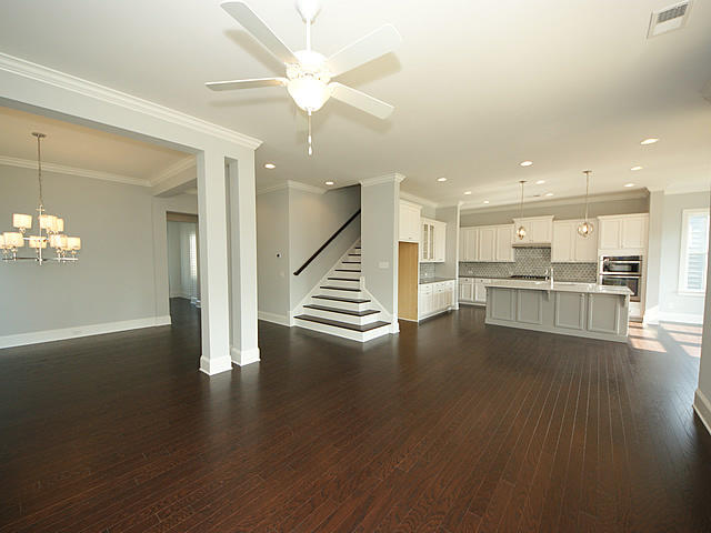 2947 Clearwater Drive Mount Pleasant, SC 29466