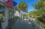 501 Palm Boulevard, Isle of Palms, SC 29451