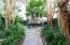 156 Tradd Street, D, Charleston, SC 29401