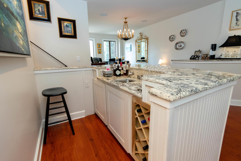 156 Tradd Street UNIT D Charleston, SC 29401
