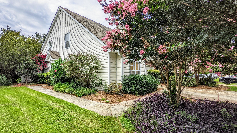 135 Dorothy Drive Charleston, SC 29414