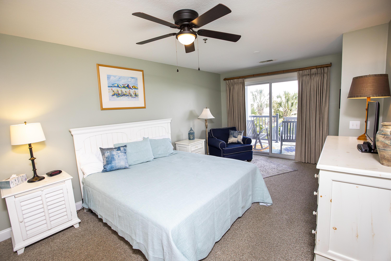 1140 Ocean Boulevard UNIT #103 Isle Of Palms, SC 29451