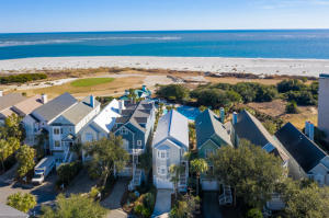 Welcome to 33 Ocean Point! Beautiful home with wonderful views.