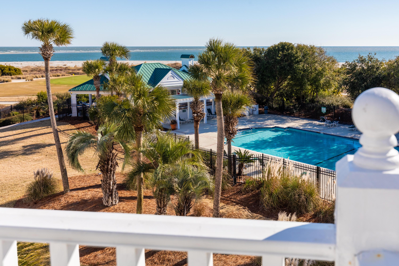 33 Ocean Point Drive Isle Of Palms, SC 29451