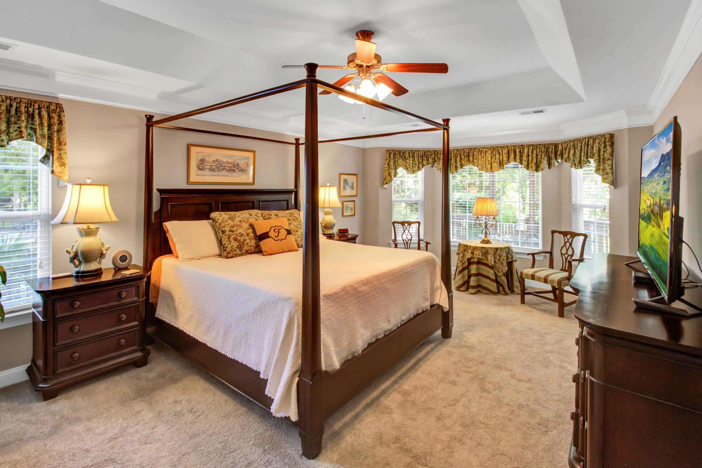 Park West Homes For Sale - 1865 James Gregarie, Mount Pleasant, SC - 42