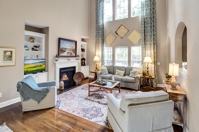 Park West Homes For Sale - 1865 James Gregarie, Mount Pleasant, SC - 55