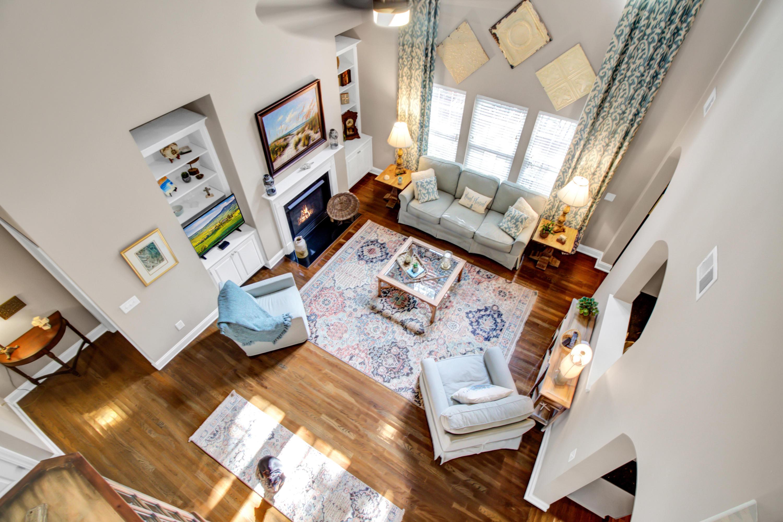 Park West Homes For Sale - 1865 James Gregarie, Mount Pleasant, SC - 31