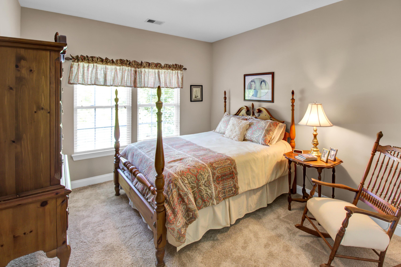 Park West Homes For Sale - 1865 James Gregarie, Mount Pleasant, SC - 29