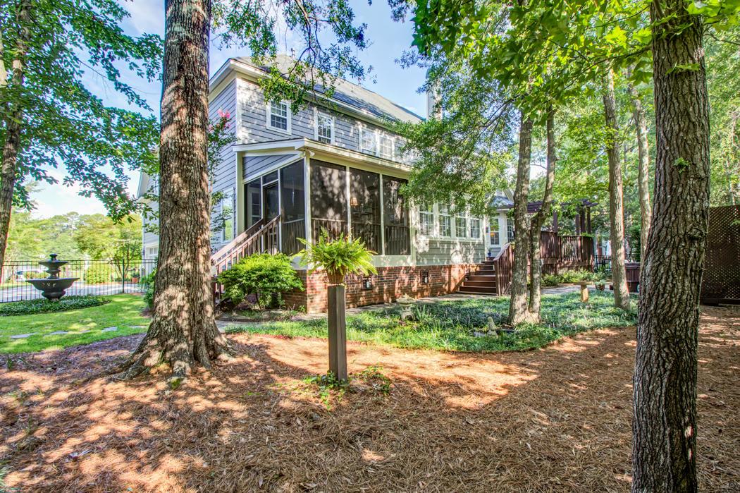 Park West Homes For Sale - 1865 James Gregarie, Mount Pleasant, SC - 76