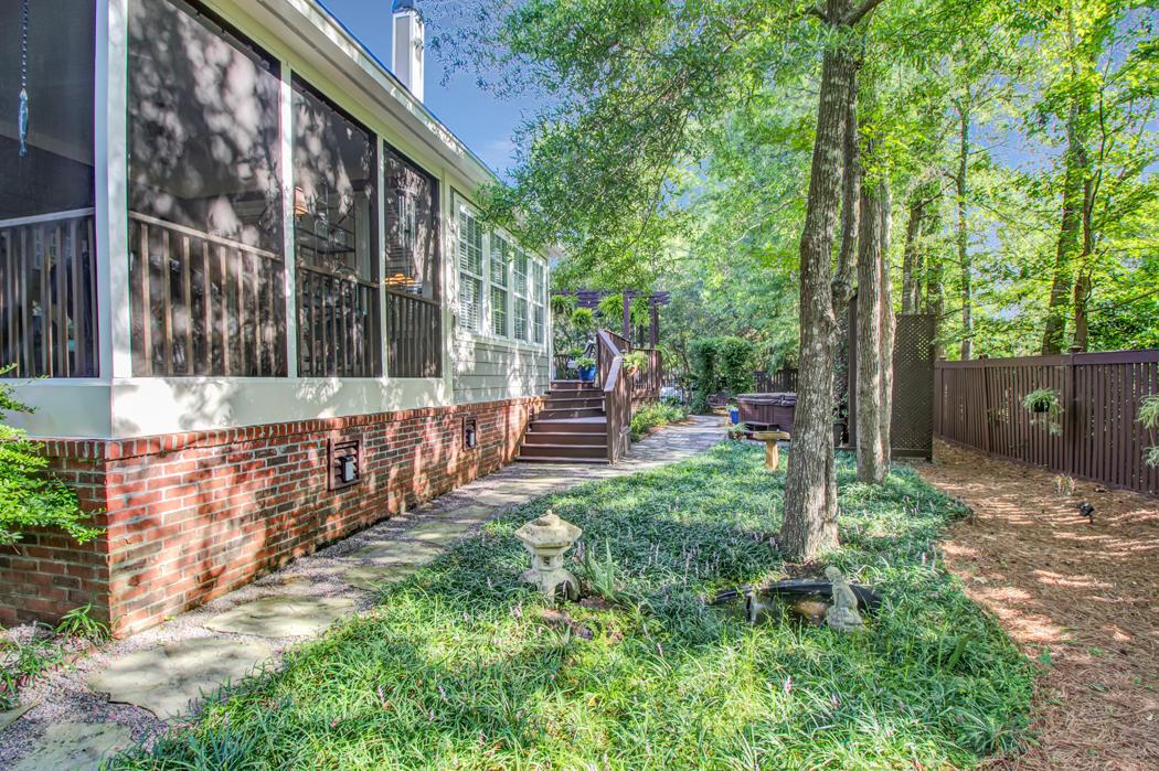 Park West Homes For Sale - 1865 James Gregarie, Mount Pleasant, SC - 72