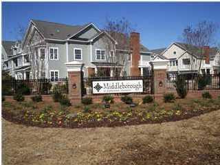 100 Deerfield Drive UNIT #103 Charleston, SC 29414