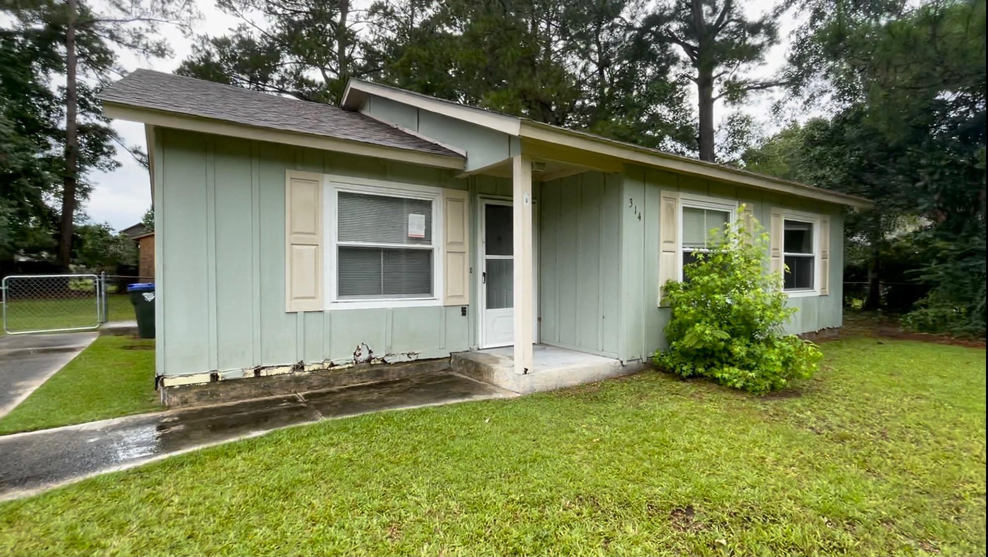 314 Lilac Drive Summerville, SC 29483