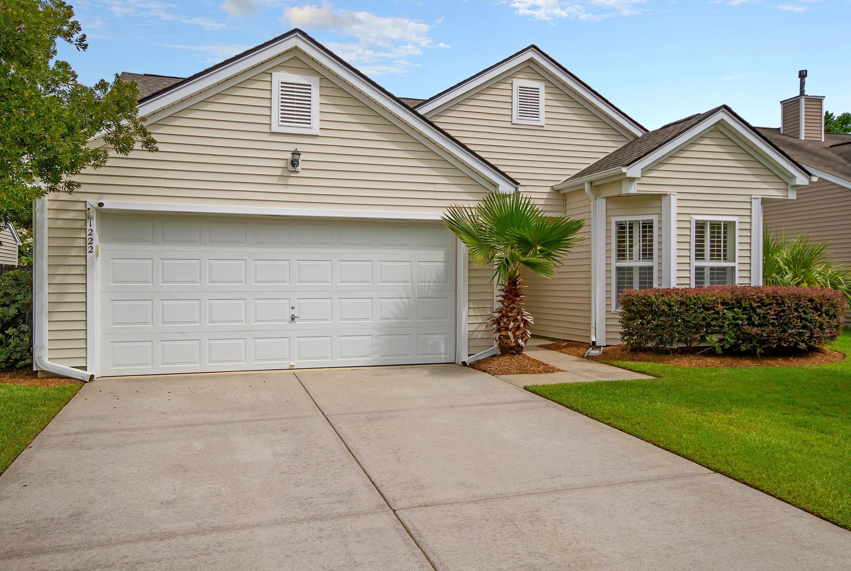 1222 Wando Shores Drive Charleston, SC 29492