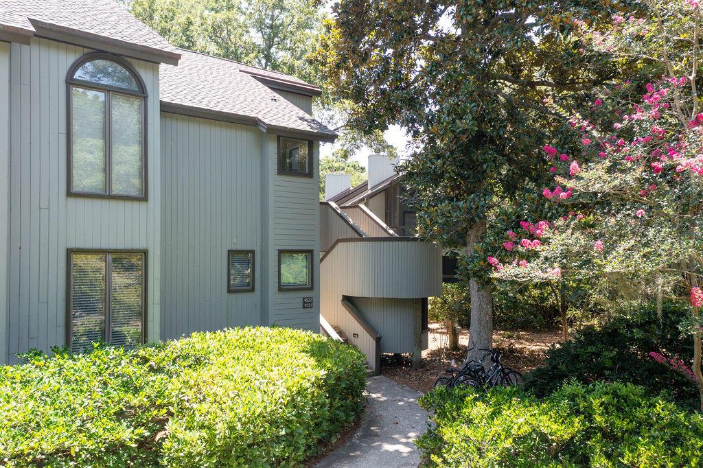 Kiawah Island Homes For Sale - 4521 Park Lake, Kiawah Island, SC - 27