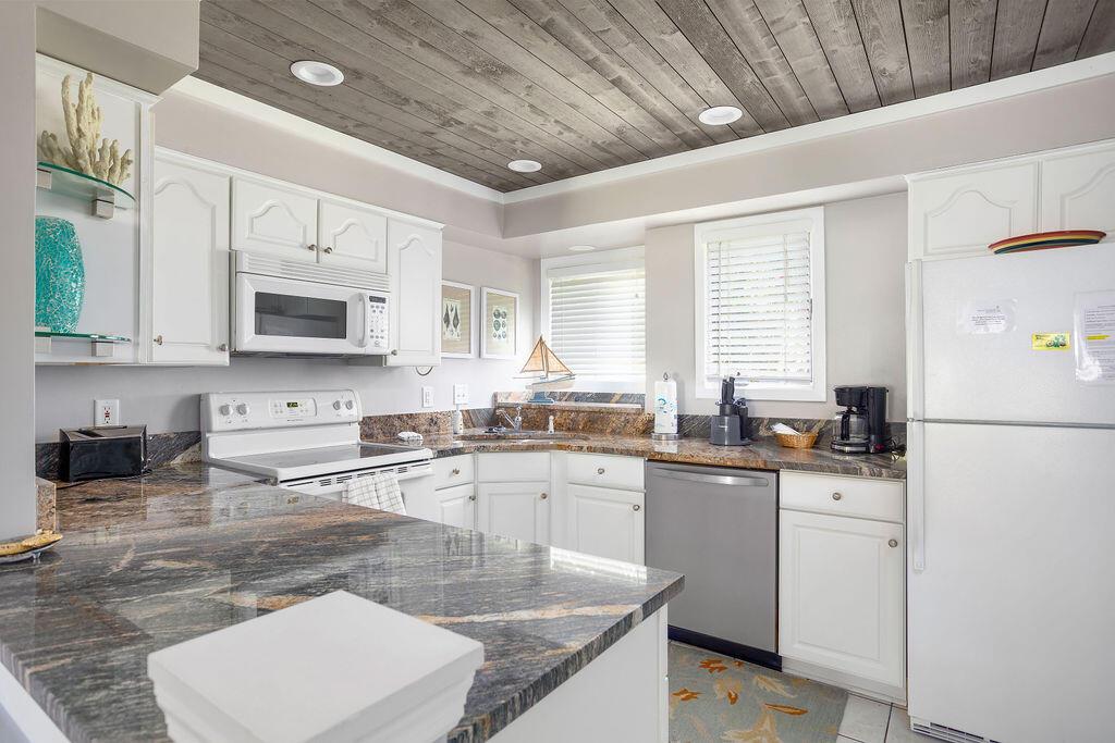 Kiawah Island Homes For Sale - 4521 Park Lake, Kiawah Island, SC - 44