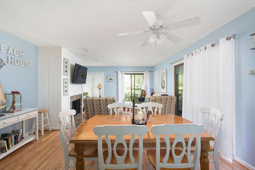 Kiawah Island Homes For Sale - 4521 Park Lake, Kiawah Island, SC - 43