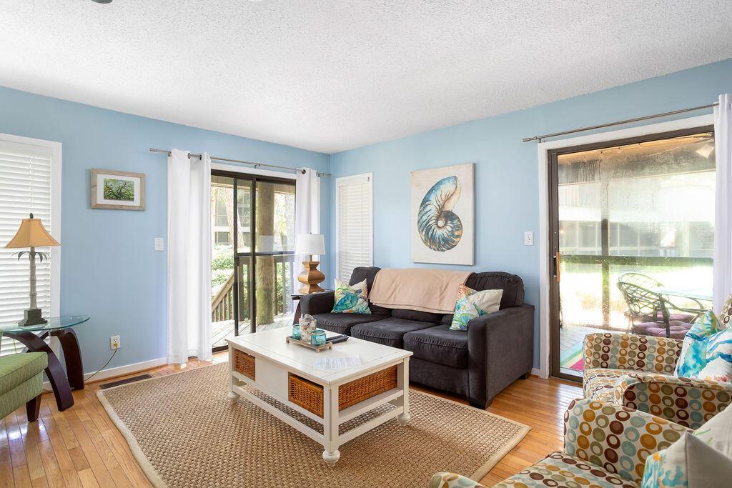Kiawah Island Homes For Sale - 4521 Park Lake, Kiawah Island, SC - 42