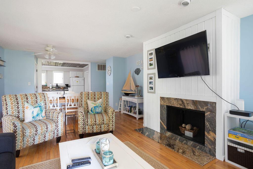 Kiawah Island Homes For Sale - 4521 Park Lake, Kiawah Island, SC - 41