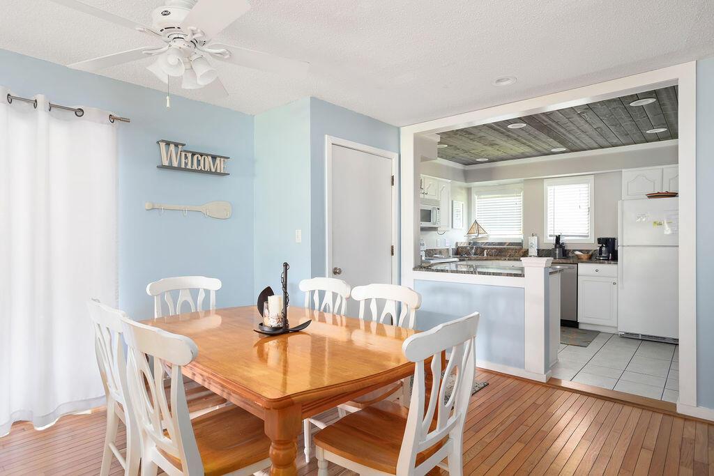 Kiawah Island Homes For Sale - 4521 Park Lake, Kiawah Island, SC - 40