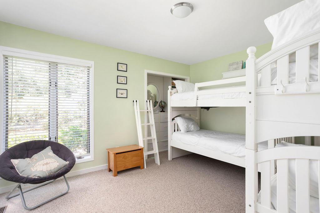 Kiawah Island Homes For Sale - 4521 Park Lake, Kiawah Island, SC - 39