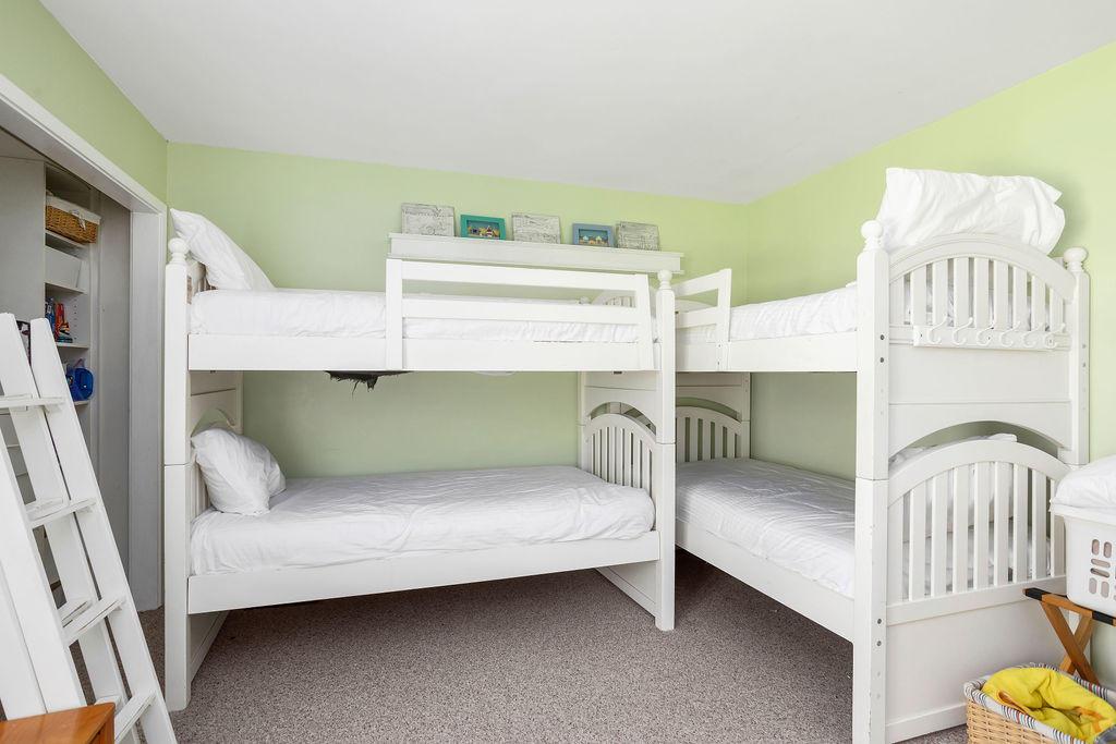 Kiawah Island Homes For Sale - 4521 Park Lake, Kiawah Island, SC - 38