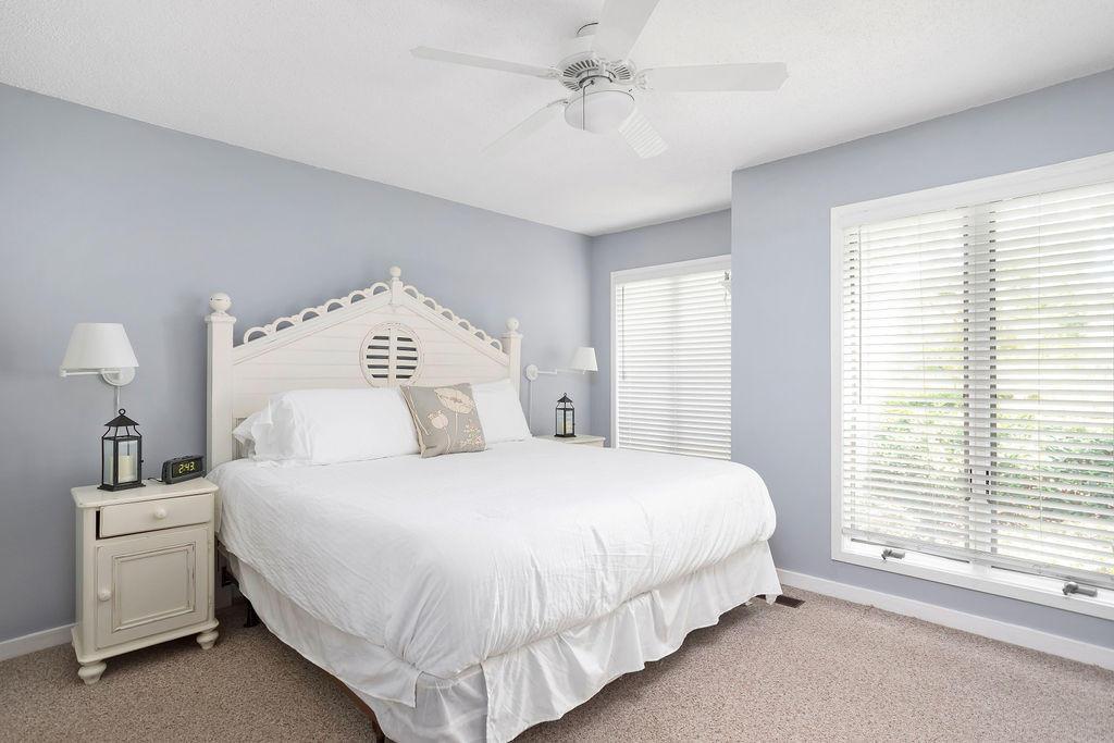 Kiawah Island Homes For Sale - 4521 Park Lake, Kiawah Island, SC - 36