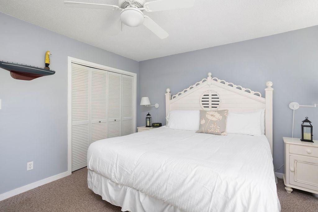 Kiawah Island Homes For Sale - 4521 Park Lake, Kiawah Island, SC - 32