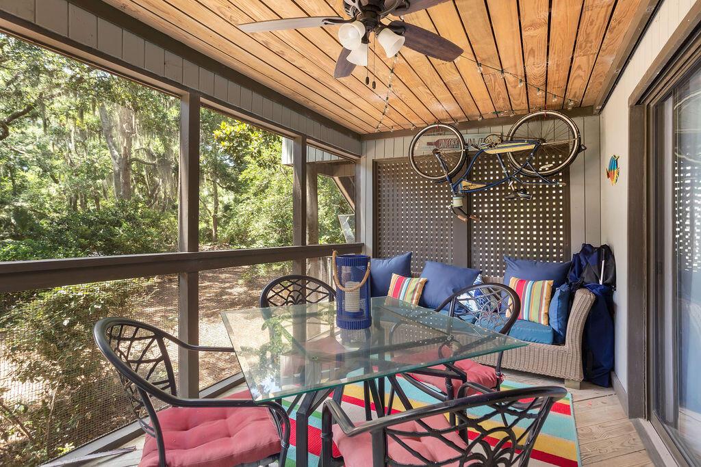 Kiawah Island Homes For Sale - 4521 Park Lake, Kiawah Island, SC - 13