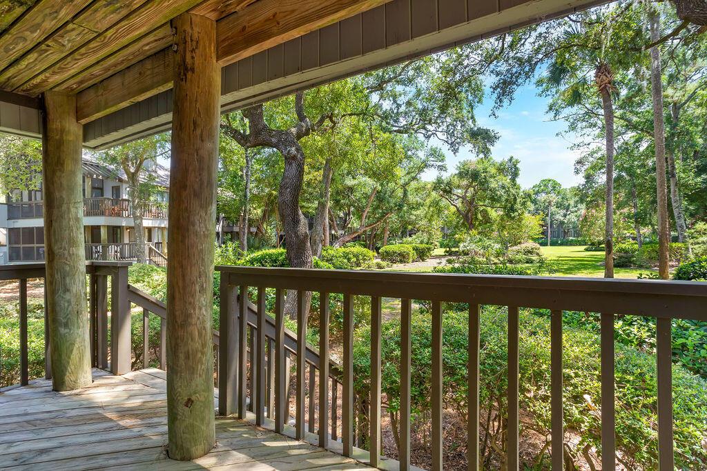 Kiawah Island Homes For Sale - 4521 Park Lake, Kiawah Island, SC - 30