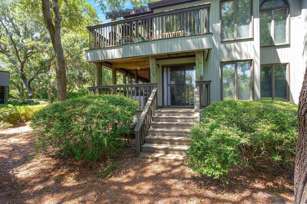 Kiawah Island Homes For Sale - 4521 Park Lake, Kiawah Island, SC - 29