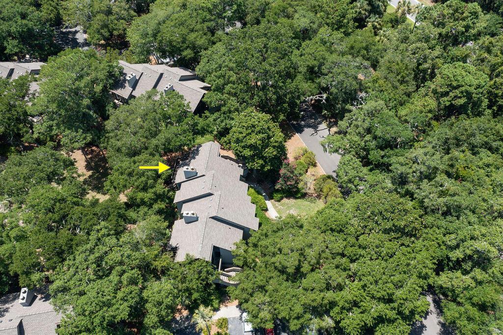 Kiawah Island Homes For Sale - 4521 Park Lake, Kiawah Island, SC - 28