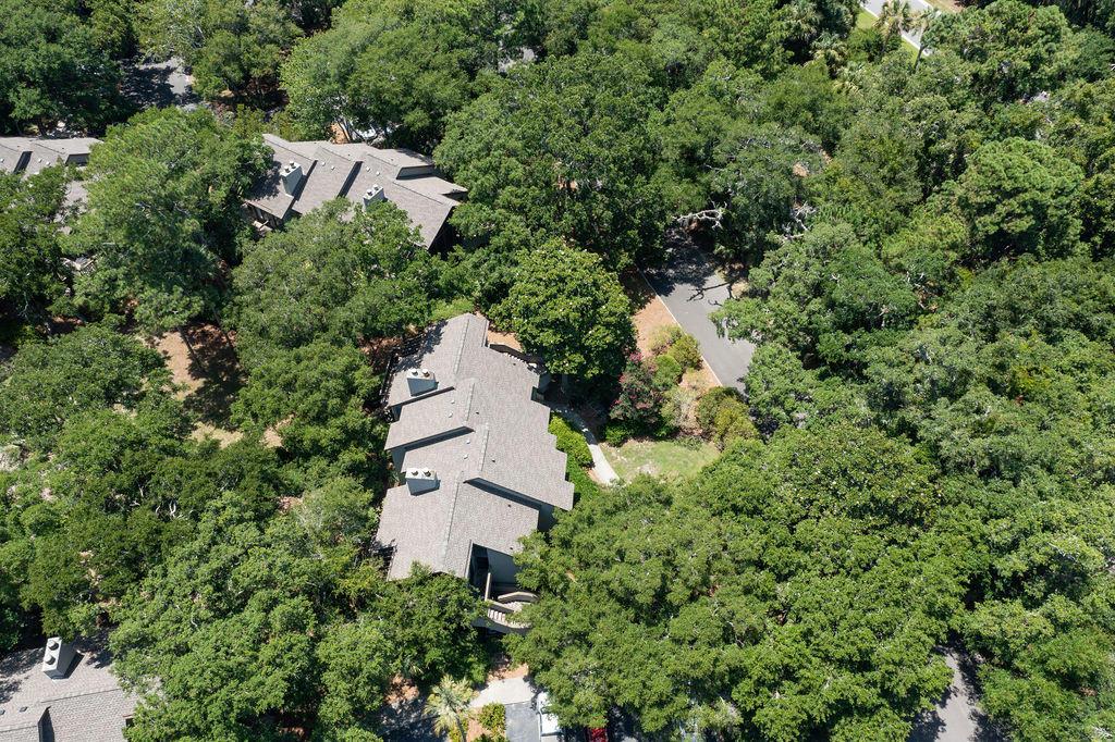 Kiawah Island Homes For Sale - 4521 Park Lake, Kiawah Island, SC - 26