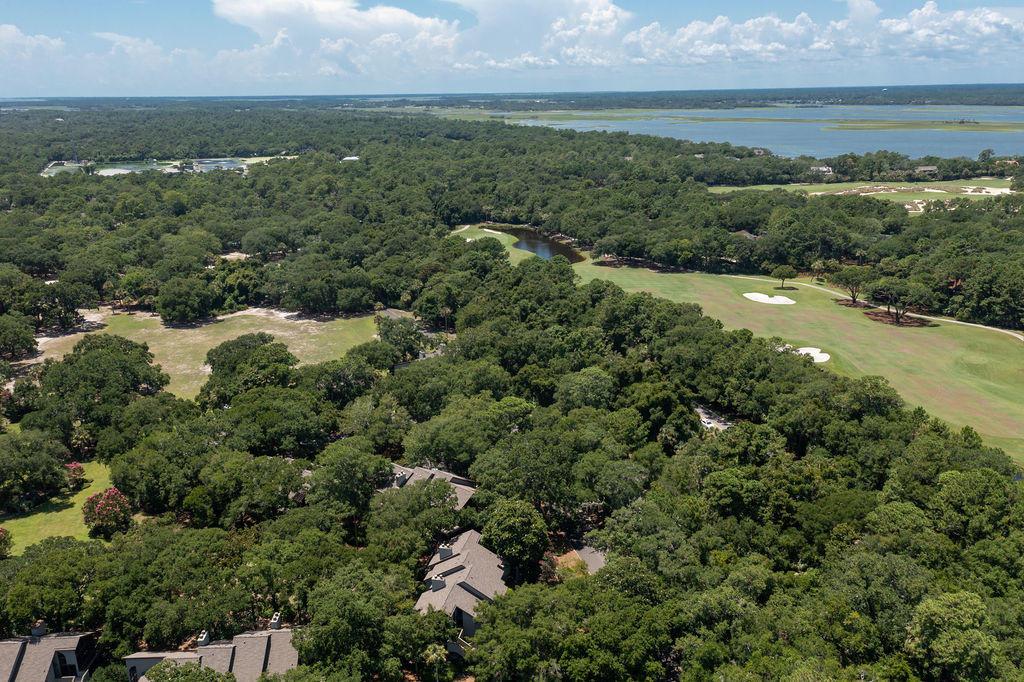 Kiawah Island Homes For Sale - 4521 Park Lake, Kiawah Island, SC - 24
