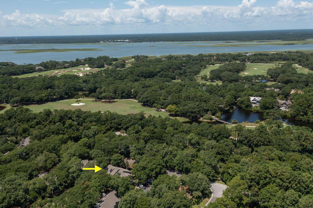 Kiawah Island Homes For Sale - 4521 Park Lake, Kiawah Island, SC - 22