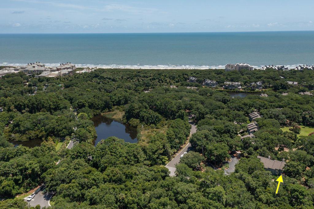 Kiawah Island Homes For Sale - 4521 Park Lake, Kiawah Island, SC - 21
