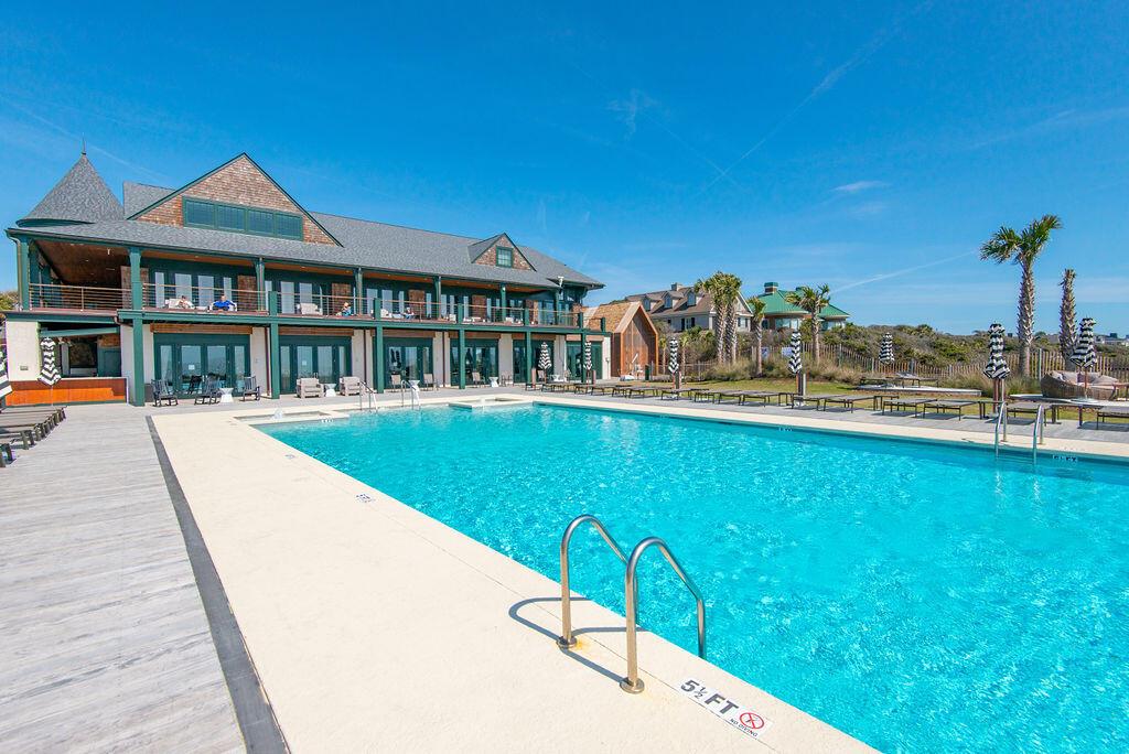 Kiawah Island Homes For Sale - 4521 Park Lake, Kiawah Island, SC - 10