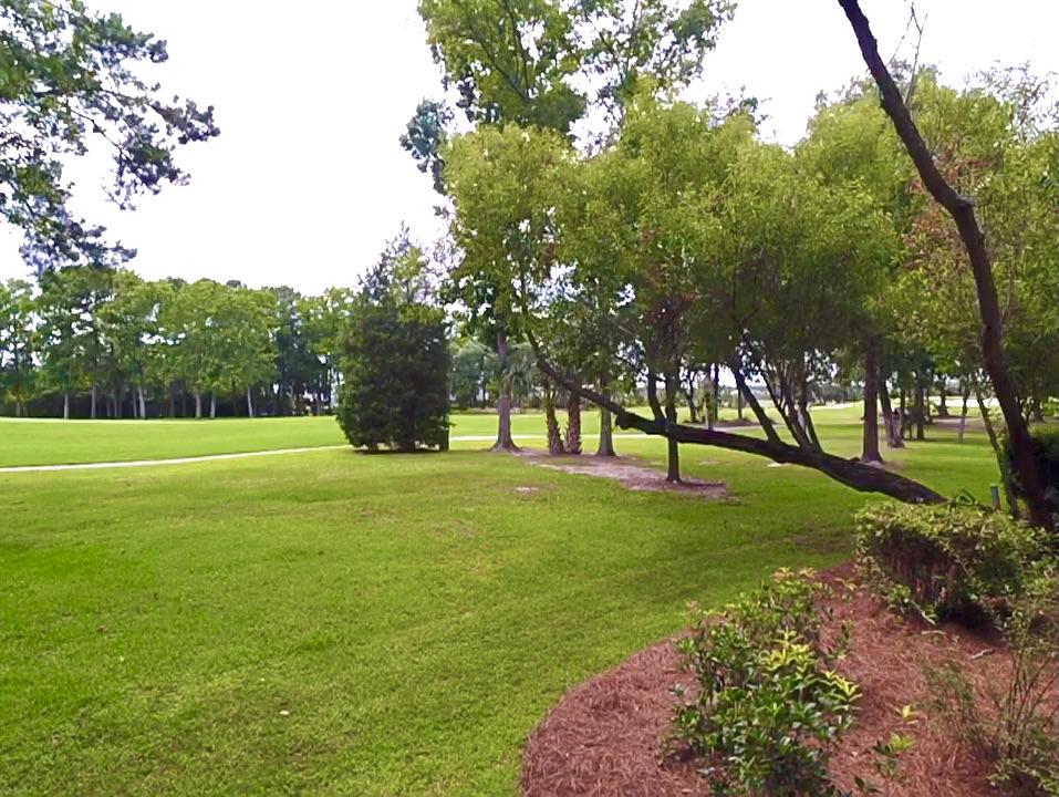 11 Watroo Point Charleston, SC 29492