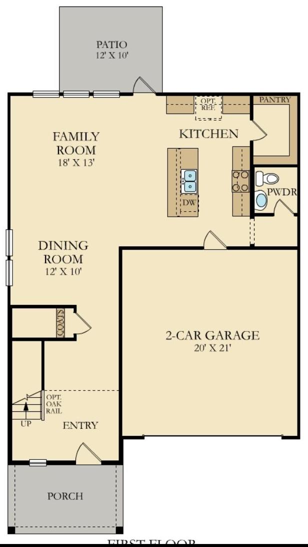340 Pink Azalea Street Summerville, Sc 29485