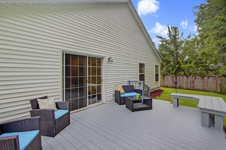 7916 Long Shadow Lane North Charleston, SC 29406