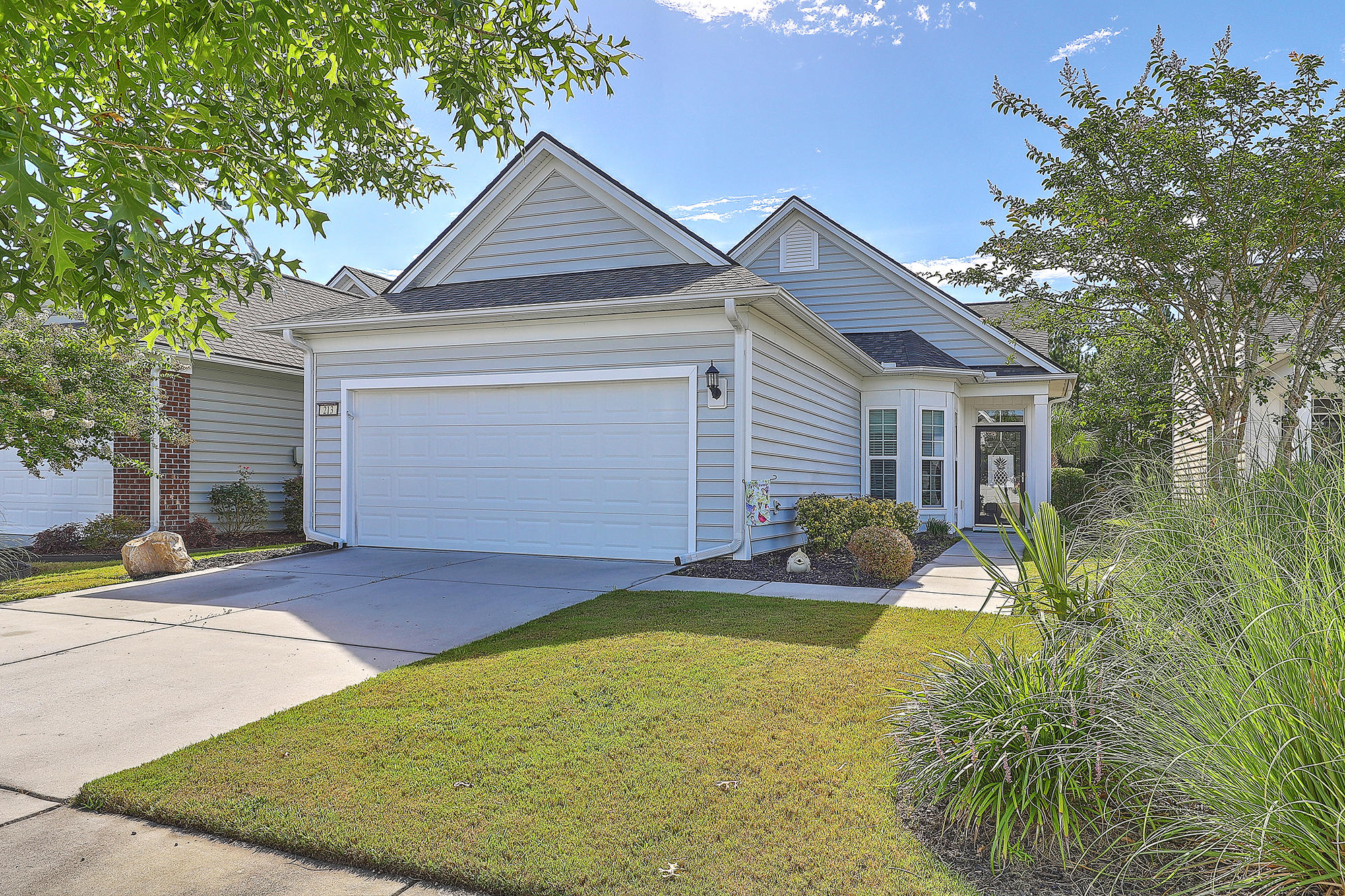 213 Waterfront Park Drive Summerville, SC 29486