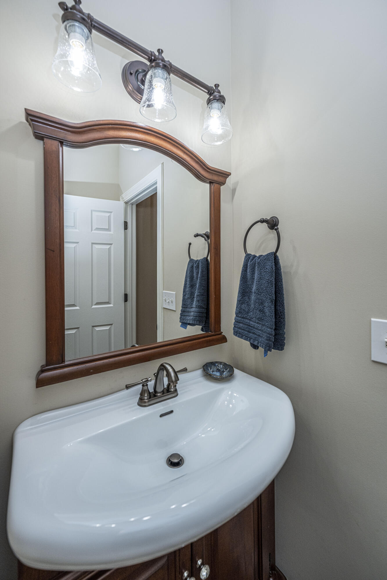 1300 Country Wood Court Mount Pleasant, SC 29466