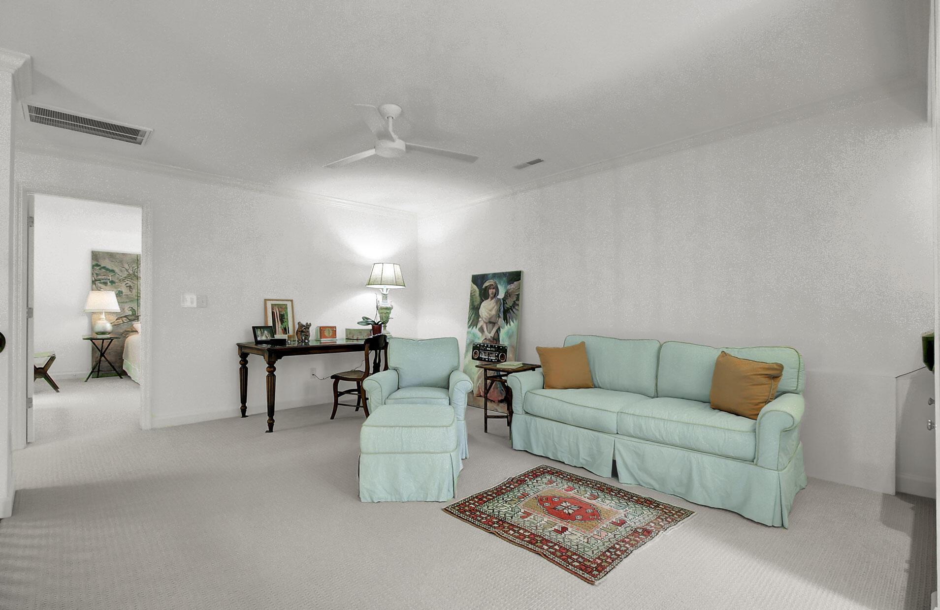 3241 Cottonfield Drive Mount Pleasant, SC 29466