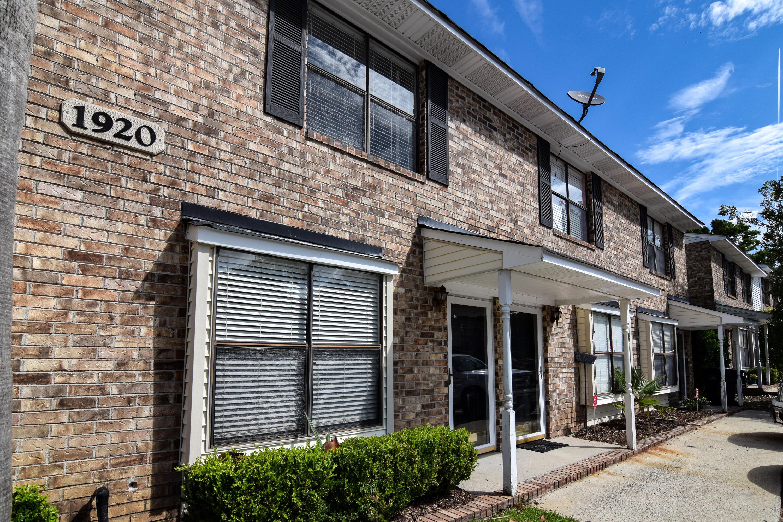 1920 Tropicana Road UNIT 10-E North Charleston, SC 29406