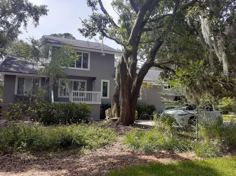 Vanderhorst Homes For Sale - 48 Cotton Hall, Kiawah Island, SC - 7