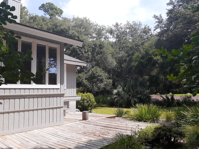 Vanderhorst Homes For Sale - 48 Cotton Hall, Kiawah Island, SC - 5