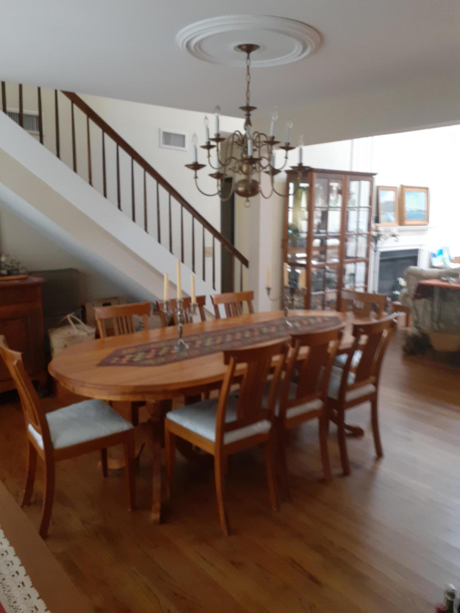 Vanderhorst Homes For Sale - 48 Cotton Hall, Kiawah Island, SC - 4