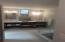48 Cotton Hall, Kiawah Island, SC 29455