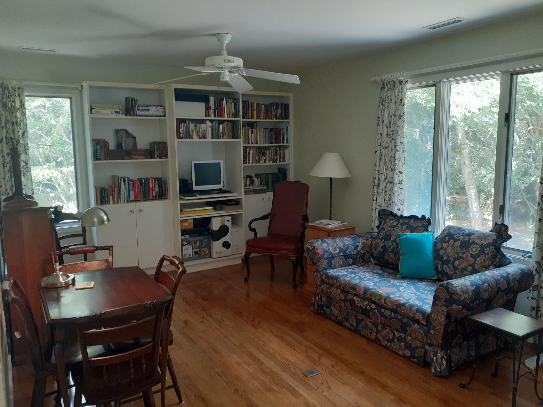 Vanderhorst Homes For Sale - 48 Cotton Hall, Kiawah Island, SC - 0